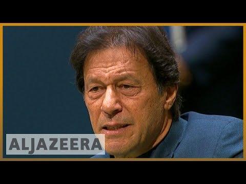 Analysis: Imran Khan: