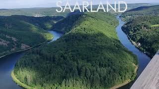 Saarland -