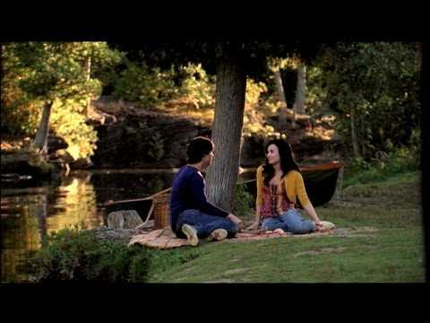 Camp Rock 2 | Wouldn't Change A Thing Music Video | Official Disney Channel UK