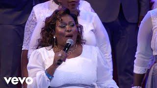 Joyous Celebration Phindukhulume Live.mp3