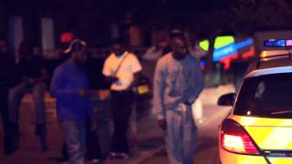 Trapz (Beckton) #Trapping  | Video by @PacmanTV @TrapzLDN