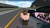 Roblox DOJ RP Paleto Bay  - YouTube