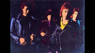 The Records - Hearts In Her Eyes - 1978