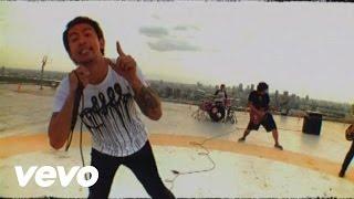 BrandNew Sunset - Tomorrow (MV) YouTube Videos