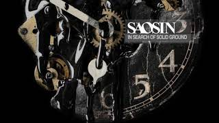 Saosin- In Search of Solid Ground (Full Album)