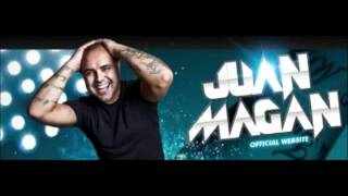 Watch Juan Magan Se Vuelve Loca video