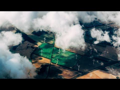 Australia 'can move towards' a 100% renewable future