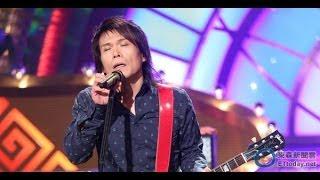 伍佰▶三星報囍 (2014.01.04)