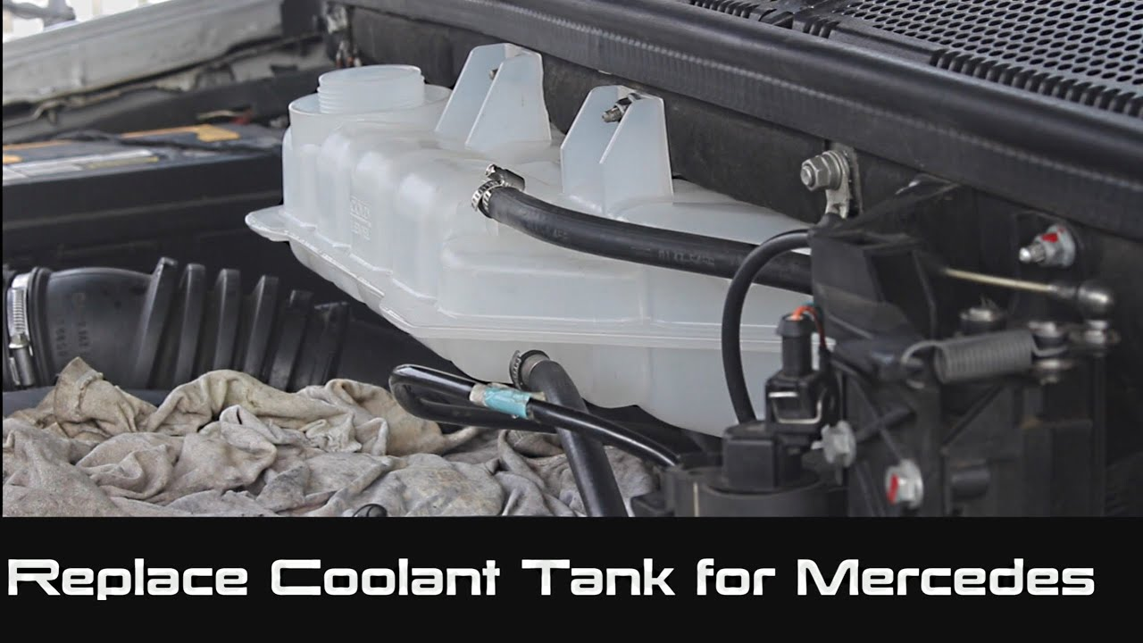 Daewoo Engine Coolant : Service manual how to replace daewoo leganza coolant