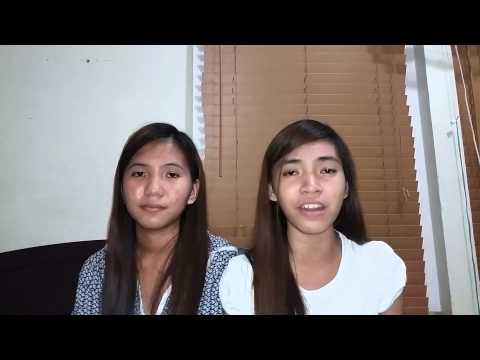 Always You Cover By Duran Sisters