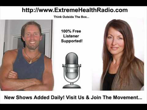Sascha Kalivoda On Pregnancy, Natural Birthing, Nutrition, Gut Health & More