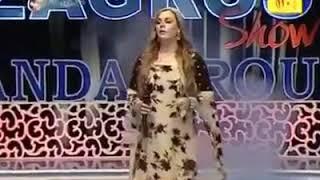 Hozan Alin - Oy Felek Bo Te Dinalim