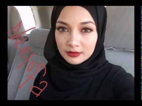 Top 5 Artis Terkaya Malaysia