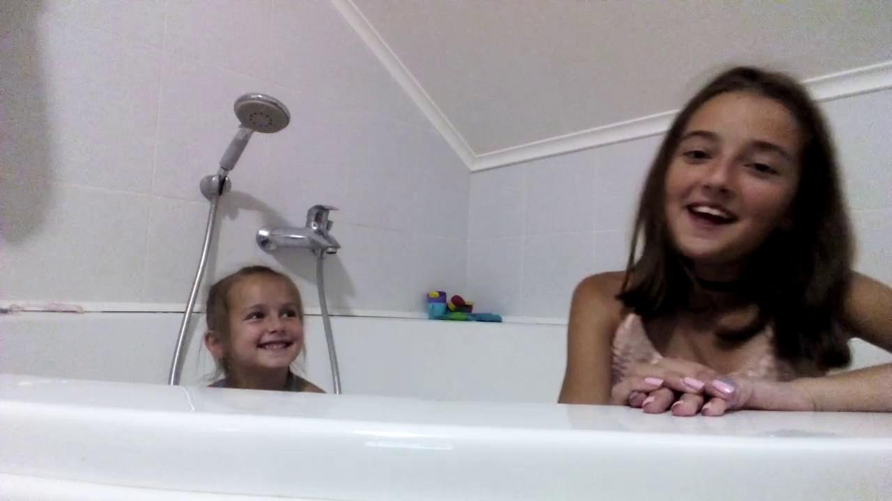 Взрываем бомбочку для ванны!!!!А так же мини-новости.