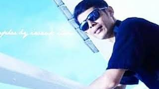 Top Hits -  Kasiah Sabateh Angan Cover By Delvicarano Tanjuang