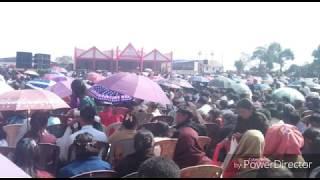 Gambar cover Church of God Meghalaya Assam Assembly 2020 at Mawsahew