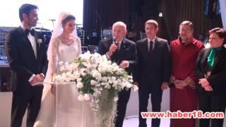 Filiz Düğün Bakanlar Kurulu kararı