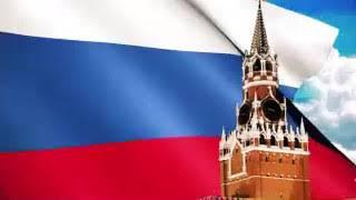 Смотреть видео В России будет такой закон по паспорт онлайн