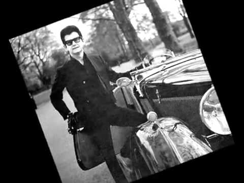 You Got It   Orbison   DJ   Edy Dance   remix