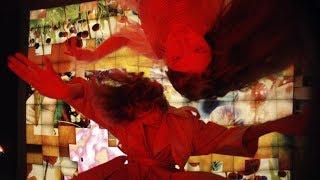 Смотреть клип Мальбэк X Сюзанна Ft. Эрика Лундмоен - За Домами