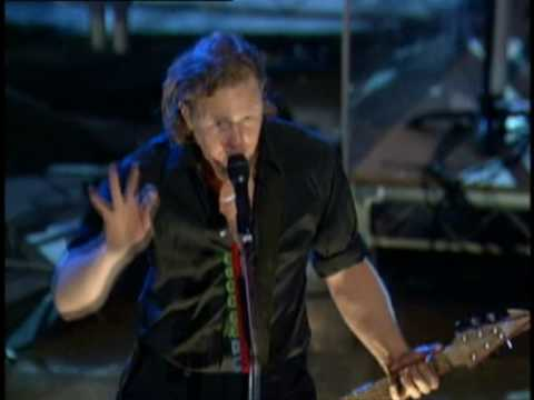 LIVE | HQ | Metallica & Symphony - For whom the Bell tolls