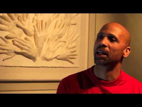 seattle-massage-school-testimonial---aaron