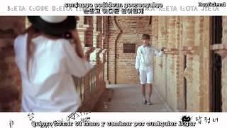 AlphaBAT Oh My Gosh Sub Español Hangul Romanizacion