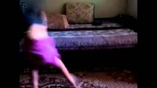 Я и Маша гимнастика ..