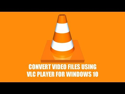 how-to-convert-video-files-for-free-using-vlc-media-player-|-convert-mkv,-mp4,-avi,-mp3