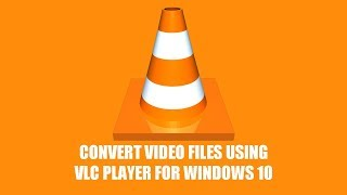 how-to-convert---files-for-free-using-vlc-media-player-convert-mkv-mp4-avi-mp3