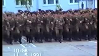 70-гвардейский танковый полк им. Г.И. Котовского(ГСВГ) ч.2 в/ч 60513(, 2013-02-24T23:52:13.000Z)