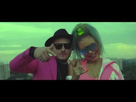 PABLO feat. EMY ALUPEI - FVKE (Videoclip Oficial)