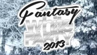 TRAILER   FANTASY WHITE PARTY 2013   NIVEL  CLUB ACARIGUA