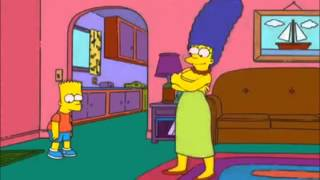 Nhu Rha - I Love Marge