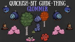 Don't Starve Together Guide: Glommer
