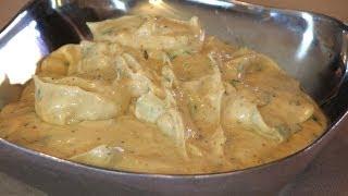 Cajun Mayonnaise -- Lynn's Recipes
