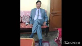 Zikr hota hai jab qayamat ka by BKS