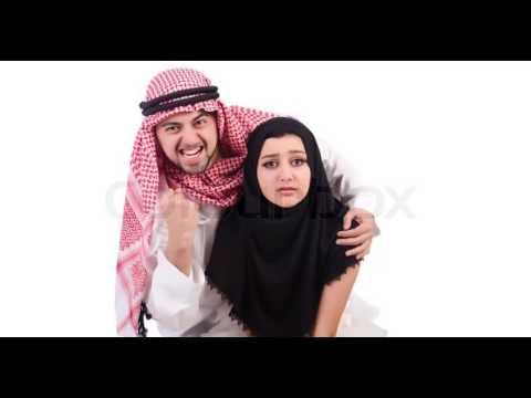 edin a musulmana pentru casatorie