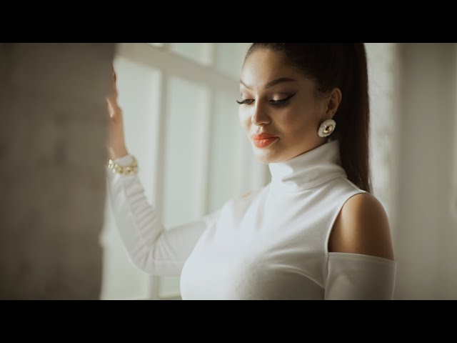 Оксана Джелиева - Te amo (премьера клипа 2019)