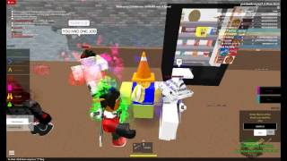 ROBLOX BERRZAA WAS HERE UMG UPDATES AND MY ROBLOX USER IS jordanboyxd123hacked