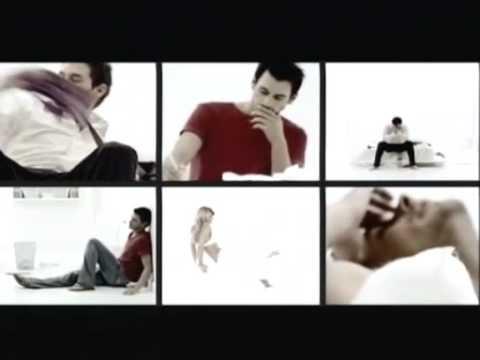 Gül Önen - Kölemiyim Video Klibi