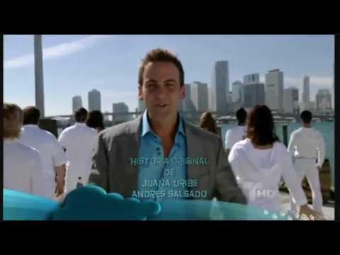 Perro Amor -Carlos Ponce-