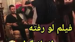 #پارتی ایرانی