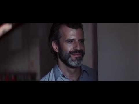 Trailer de Temblores — Tremblements subtitulado en francés (HD)
