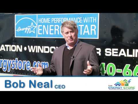 The Energy Store in Connecticut Business Profile