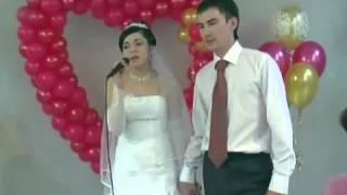Самый Лучший Татарский Клип