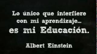 La Educación Prohibida – Avance 1