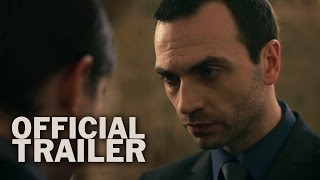 Candlestick (2014) - Official Trailer [HD]