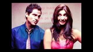 aisha film sham lirycs 2010 2012 wmv