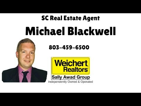 Purchasing a Home: Down Payment